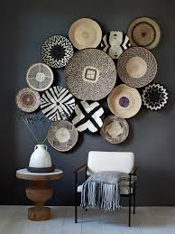 Interior Decorating Magazines South Africa by 33 Striking Africa Inspired Home Decor Ideas Digsdigs Ideas