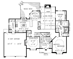 tudor mansion floor plans marisol tudor style home plan 038d 0261 house plans and more