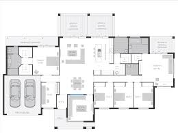 house plans with butlers pantry 1900 house plans australia house interior