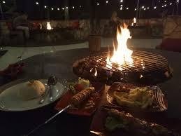 outdoor cuisine cfire outdor cuisine serunya sensasi cing di kota batu