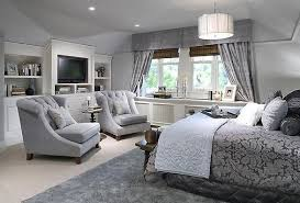 rugs for bedroom ideas new ideas area rugs bedroom how to choose an area rug for your