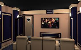 perfect home theater beautiful home theater wall paper 16 on with home theater wall