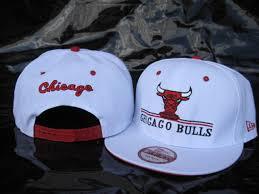 nba snapback chicago bulls hats wholesale usa online shop nba