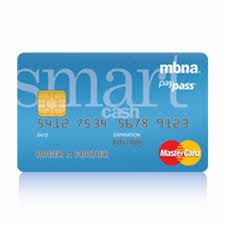 mastercard archives credit cards reviews apply for a credit card