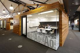 office conference room design meeting room interior design for