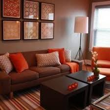 creative decoration brown and gold living room crafty ideas living