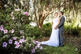 charleston wedding photographers magnolia plantation wedding photography betsy and danny