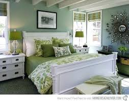 decorating bedroom ideas green bedroom decor green bedroom decorating ideas adorable bright