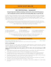 Digital Marketing Sample Resume by Digital Manager Sample Resume Writing Cover Letter For Cv