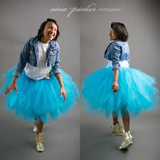nina preteen model customtutu dashercreations preteen atlanta ninaparkerphotography png