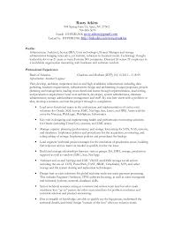 Dba Resume For 2 Year Experience Synthesis Essay Ap Language Best Report Ghostwriter Sites For