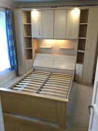 overhead bed storage overhead bed storage units unit google search overhead single bed