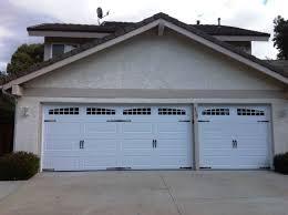 Decorative Garage Door The 25 Best Garage Door Decorative Hardware Ideas On Pinterest