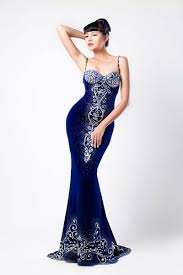 Awesome Prom Dresses 62 Best Prom Dress Images On Pinterest Prom Dresses Ao Dai And