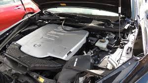 lexus ls 460 parts used lexus ls460 parts