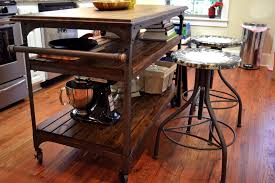 bar stools hobby lobby home decor beautiful home design ideas