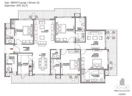bestech park view grand spa in sector 81 gurgaon price