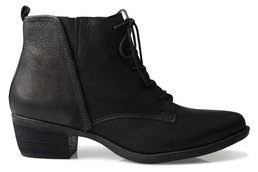 s lace up ankle boots nz s ankle boots shoe connection