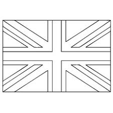 Top 10 Free Printable Country And World Flags Coloring Pages Online Flag Color Page
