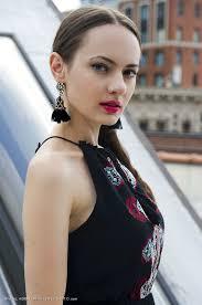 black girl earrings happiness boutique black tassel earrings style sprinter
