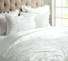 blue and white striped bedding sets uk eurofest co amazing