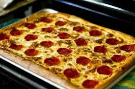 pizza hut application for employment employment applications