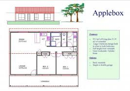 2 bedroom small house plans kitchen counter design 2 bedroom house plans expandable home plans