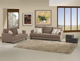 canapé fixe 2 places tissu canape 3 2 places tissu maison design wiblia com