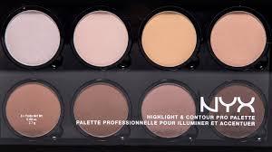 contour and highlight makeup kit walmart mugeek vidalondon