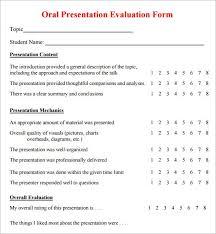 free questionnaire template samples csat co