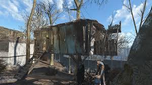 somerville little house village fallout 4 settlement album on imgur