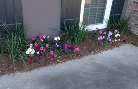 Landscaping Baton Rouge by Landscape Baton Rouge Llc Baton Rouge La 70808 Yp Com