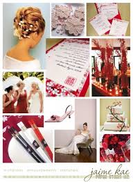 wedding wishes board cherry blossom wedding ideas cherry blossoms inspiration boards