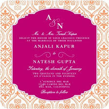 best indian wedding invitations indian wedding invitation cards invitation for wedding cards best