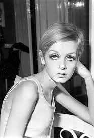 241 best twiggy images on pinterest fashion models 1960s