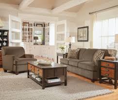 Flexsteel Chairs Flexsteel Sofas Archives Amish Oak Furniture U0026 Mattress Store