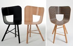 italian design new home furniture brand cole italian design label
