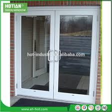 anti theft window anti theft window suppliers and manufacturers