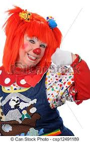 clown graphics 89 clown graphics backgrounds clown signaling call me clown singaling call me isolated