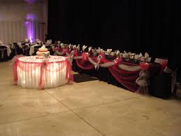 wedding reception decor indoor wedding wedding table decor