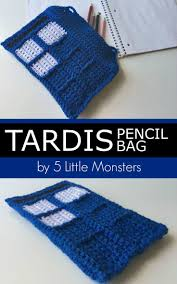 154 best tardis images on pinterest doctor who tardis the