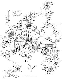 toro 38054 521 snowthrower 1990 sn 0000001 0999999 parts