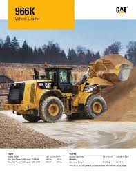 milton cat 966k user manual 28 pages