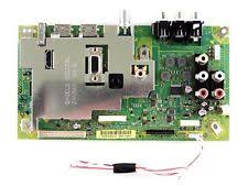 jvc hd 56g786 l tv boards parts components for jvc ebay