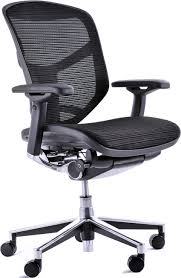 articles with office visitor chairs perth wa tag office chair