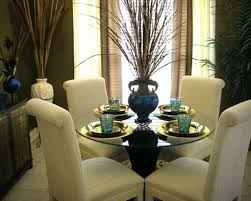 small dining table decor ideas dining room decorating ideas on a budget best home design ideas