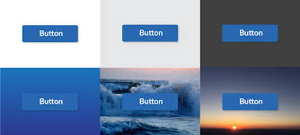 buttons designen buttons in design systems eightshapes medium