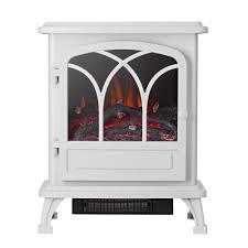 dimplex opti myst electric stove departments diy at b u0026q