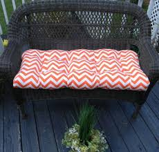 15 best tufted bench cushions images on pinterest tufted bench