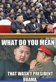 Kim Jong Meme - funniest kim jong un memes and pictures